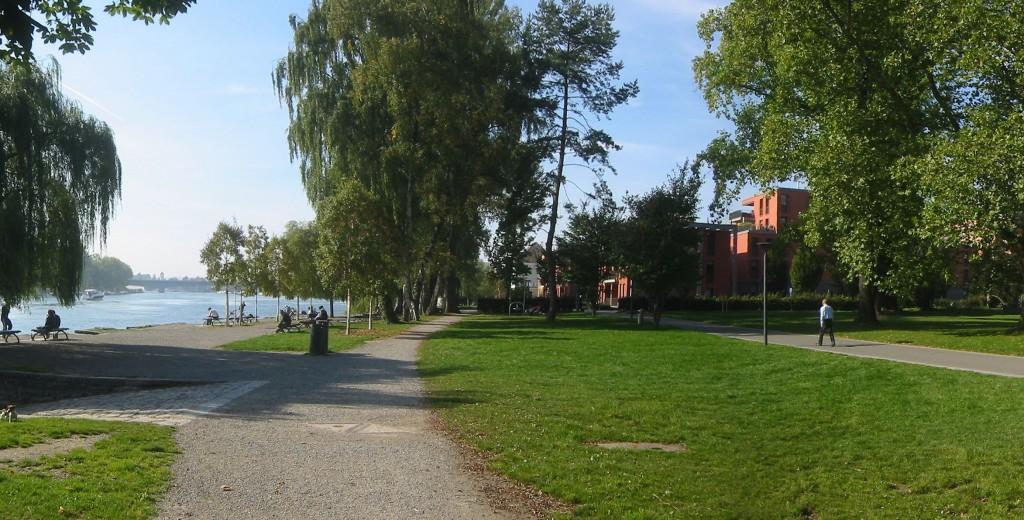 Konstanz_Herosé-Park_Panorama