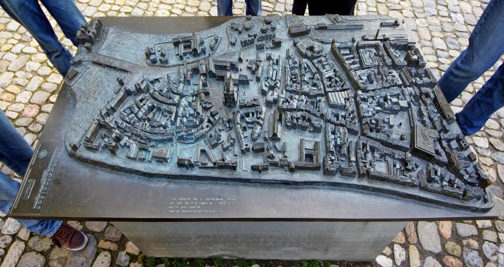 Stadtrelief_(Konstanz)_1646