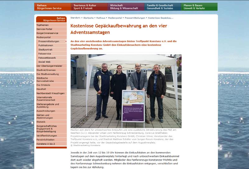 Screenshot von konstanz,de