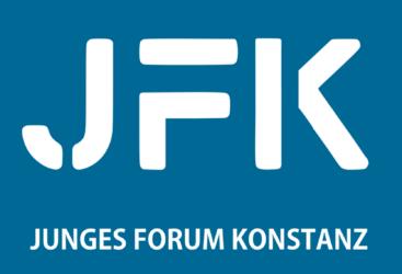 Junges Forum Konstanz