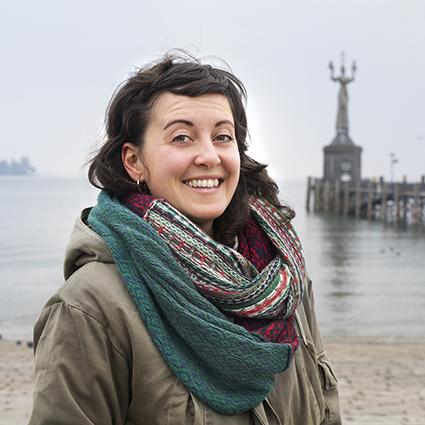 Julia Reineke